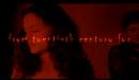 Johnny Depp - From Hell trailer