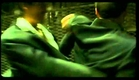 'No Blood No Tears' (Ryoo Seung-wan, 2002) English-subtitled trailer