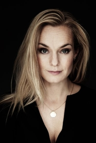Laura Christensen