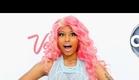 Nicki Minaj: Pink Planet (Trailer)