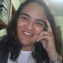 Gracieth Soares da Silva Sales
