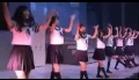 """AKB48 Infinity """"Ame no Doubutsuen"""""""