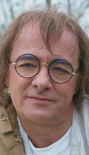 Lou Landre