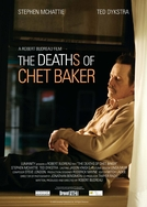 The Deaths of Chet Baker (The Deaths of Chet Baker)