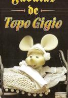 Fábulas de Topo Gigio (Topo Gigio)