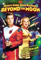 Beyond the Moon (Beyond the Moon)