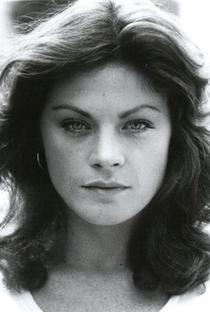 Meg Foster (I) - Poster / Capa / Cartaz - Oficial 3