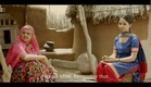Dhanak   Rainbow Official Trailer (2016, India) Nagesh Kukunoor (English Subtitles)
