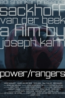 Power/Rangers (Power/Rangers)