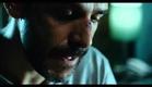 Trailer: Restos, de Alfonso Pineda Ulloa