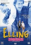 Elling (Elling)