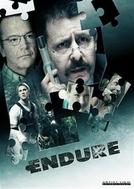 Endure (Endure)