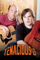 Tenacious D: The Greatest Band on Earth (Tenacious D: The Greatest Band on Earth)