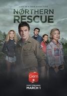 Família ao Resgate (1ª Temporada) (Northern Rescue (Season 1))