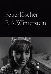 Feuerlöscher E. A. Winterstein  - Poster / Capa / Cartaz - Oficial 1