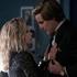 Kristen Wiig e Pedro Pascal falam sobre seus personagens, vilões de Mulher-Maravilha 1984