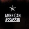 American Assassin   Dylan O'Brien aparece na primeira imagem