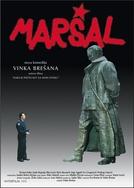 Marshal Tito's Spirit (Marsal)