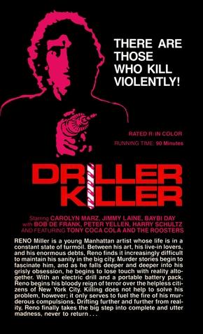 thedrillerkiller1979.jpg