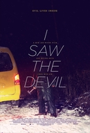 Eu Vi o Diabo (Akmareul Boatda)