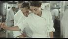 Dieta Mediterránea - Trailer