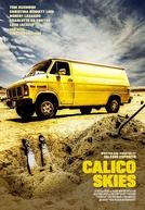 Calico Skies (Calico Skies)