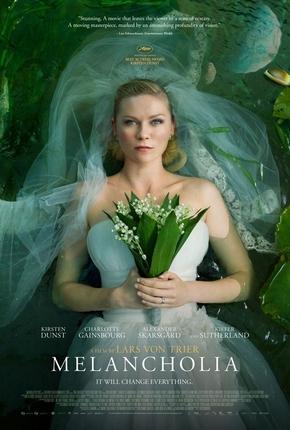 Melancolia - 26 de Maio de 2011 | Filmow