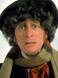 Tom Baker (I)