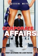Ganhar ou Perder (Corporate Affairs)