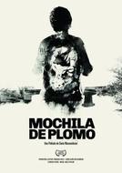 Mochila de Chumbo (Mochila de plomo)
