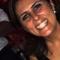 Leslie R Silva