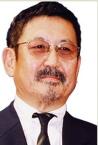 Katsuo Nakamura (I)