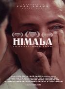 Himala (Himala)