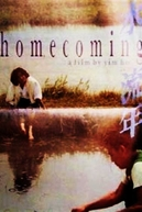 Homecoming (Si shui liu nian)