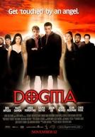 Dogma (Dogma)