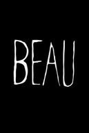 Beau (Beau)