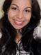 Natalia Menezes