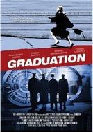 Graduation (Graduation)