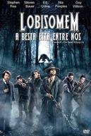 Lobisomem: A Besta Entre Nós (Werewolf: The Beast Among Us)