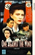 Correndo Contra O Vento (One Against the Wind)