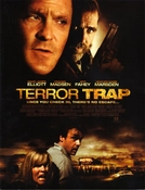 Não Há Vagas (Terror Trap)