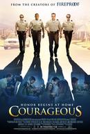 Corajosos (Courageous)