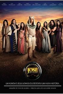 Série José do Egito Download