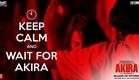 Akira | Keep Calm Teaser | Sonakshi Sinha | A.R.Murugadoss