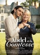 Abdel et la comtesse (Abdel et la comtesse)