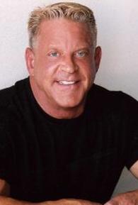 Matt Sigloch