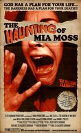 The Haunting of Mia Moss (If I Die)