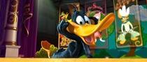 Daffy's Rhapsody - Poster / Capa / Cartaz - Oficial 1