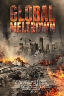 A Destruição da Terra (Global Meltdown)