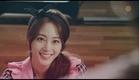 SBS [미녀의 탄생] - 2차 티저